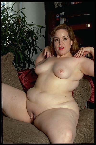 Big Hips Little Tits 12 Pics
