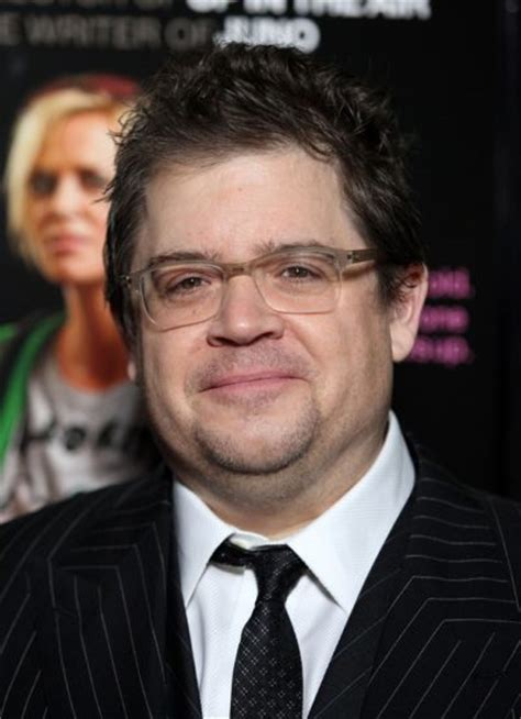 patton oswalt home birth patton oswalt ethnicity of celebs what nationality