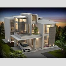Mind Blowing Luxury Home Plan  Architecture Luxury