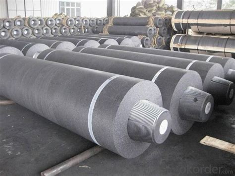 graphite electrode uhp grade real time quotes  sale prices okordercom