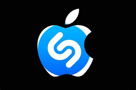 apple reportedly set to acquire shazam for 400 million news mixmag
