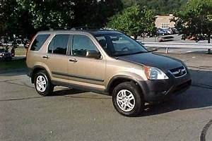 Here Are 5 Rare Manual Transmission Suvs For Sale On