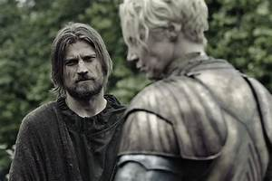 Jaime and Brienne images Brienne of Tarth & Jaime ...