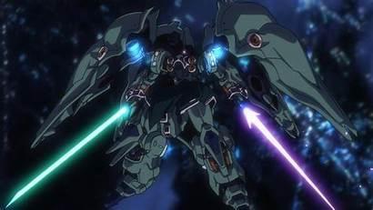 Gundam Wing 1080 1920 Pc Latest Background