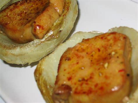 canap駸 au foie gras canapes au foie gras 28 images ap 233 ronomie commence d ores et d 233 j 224 224