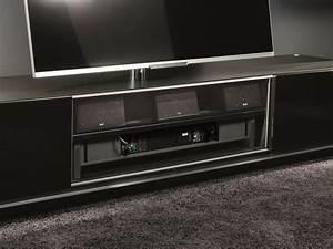 Hülsta Tv Möbel : nexo tv m bel by h lsta werke h ls ~ Indierocktalk.com Haus und Dekorationen