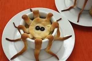 Halloween Snacks Selber Machen : coole vorschl ge f r halloween s igkeiten und mini kuchen ~ Eleganceandgraceweddings.com Haus und Dekorationen