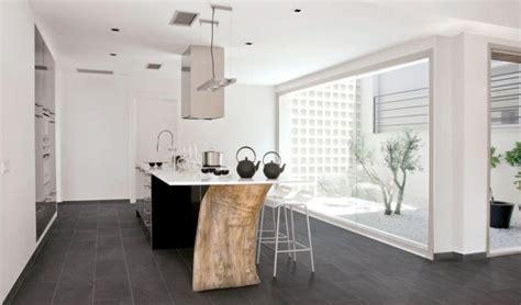 Fliesen Küche Modern by Fliesen Bestellen Moderne Bodenfliesen F 252 R Die