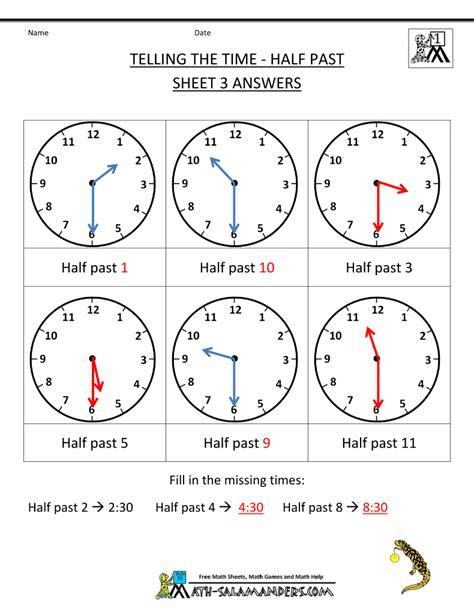 time worksheet   time worksheet hour