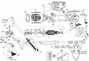 Mini Grinder Wiring Diagram Star Delta Starter Control