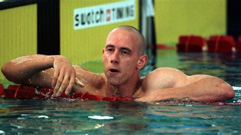 Un ancien champion olympique belge scandalisé par le ...
