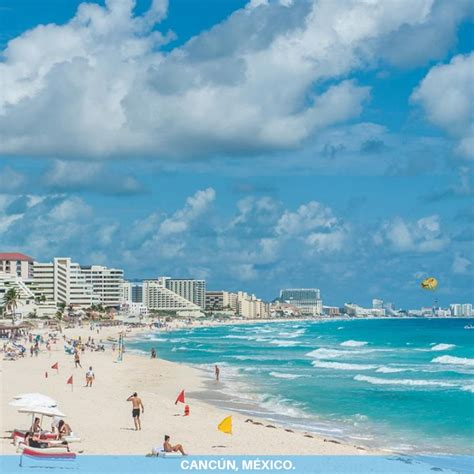 mexico mobile number how to call cancun from united states