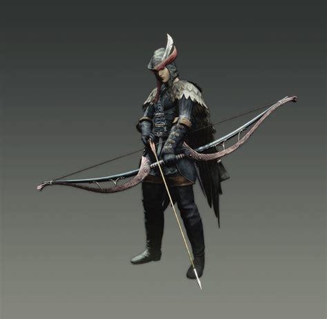 dragons dogma dark arisen details revealed pixel