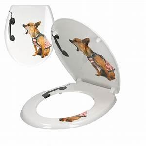 Toilettendeckel Bambus Absenkautomatik : wc sitz toilettendeckel klodeckel deckel toilettensitz bad mit absenkautomatik ebay ~ Indierocktalk.com Haus und Dekorationen