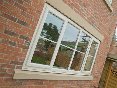 casement windows windows