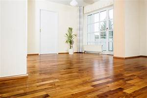 contrecolle stratifie massif quel parquet choisir With comment faire briller un parquet stratifié