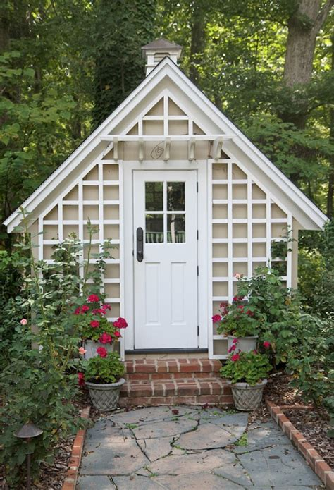 shed woman cave ideas  ladies answer