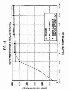 Orion Car Stereo Wiring Diagram Car Amp Diagram Wiring Diagram
