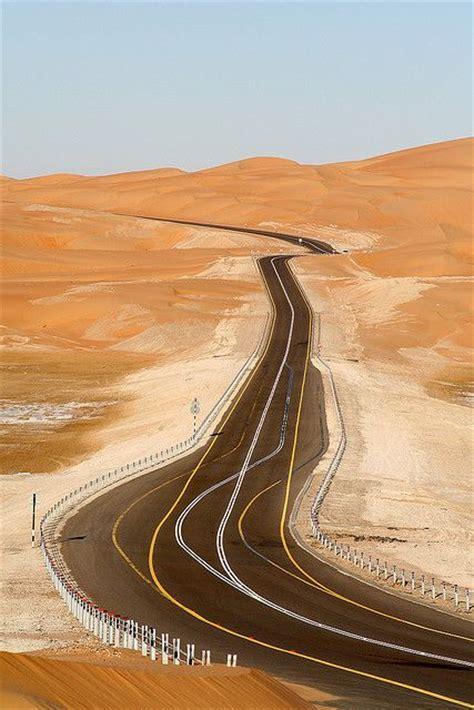 Best Roads Images Pinterest