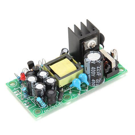 Power Supply Switching 5v 20a 12v 5v fully isolated switching power supply ac dc module