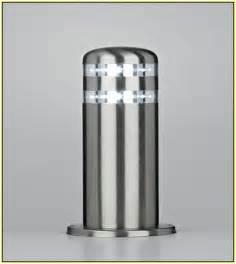 Led Lights For Display Case by 12v Led Garden Lights Home Design Ideas