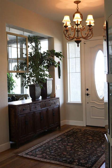 images  entrywaystairs   floor