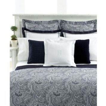ralph lauren adriana bedding 147 best images about ralph bedding composites on
