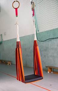 Hängematte Für Drinnen : sport thieme therapie h ngematte kaufen sport thieme ~ Buech-reservation.com Haus und Dekorationen