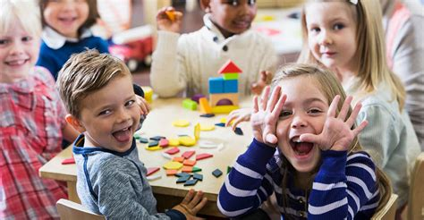 early childhood archives schoolyard blog teacher