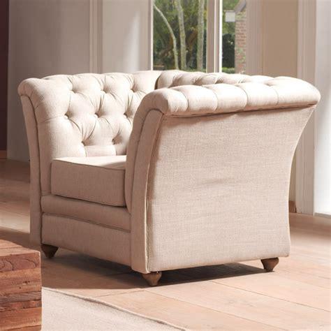fauteuil bureau fauteuil de chez cocktail scandinave photo 9 20 composition tissu et couleurs