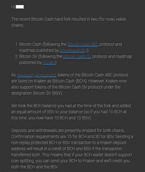 Monero cryptocurrency alphabet check crypto wallet balance joseph. How To Check My Bitcoin Cash Balance | How To Earn Bitcoin In A Day