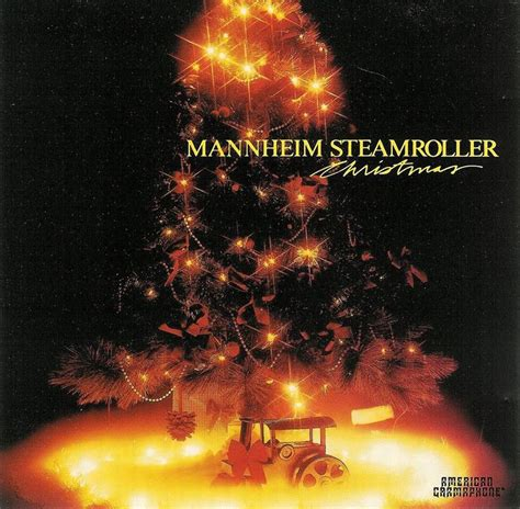 15 classic christmas best of all time 15 best christmas albums of all time