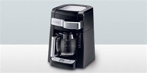 Coffee Maker And Warmer, Coffee Boiler, Coffee Machines Oak Veneer Coffee Table Best Travel Mugs Ever Keepcup Tully's Logo Coles Japan Free Wifi Costco