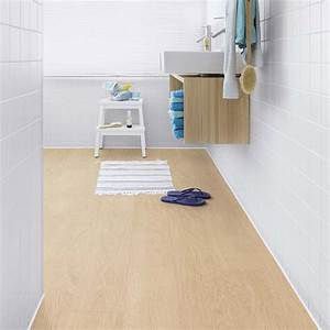 Quick Step Livyn : quick step livyn balance click select oak light bacl40032 vi ~ Melissatoandfro.com Idées de Décoration