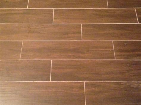 rectified tile