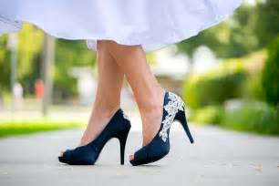 navy blue bridesmaid shoes wedding shoes navy blue wedding shoes navy heels blue
