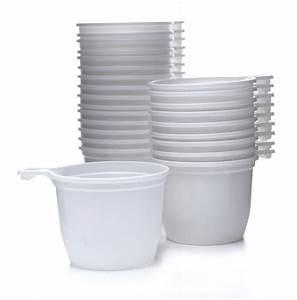 Plastikbecher Mit Henkel : plastiktassen 0 2l kaffeetassen plastik mit henkel im kaffeeshop gastro sun ~ Watch28wear.com Haus und Dekorationen
