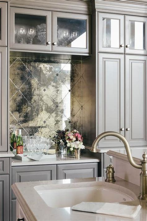 brushed nickel cabinet pulls kitchen with 12 shaker appliance panel bookshelf cabinets gray wire brushed oak bar cabinets with mirrored tile
