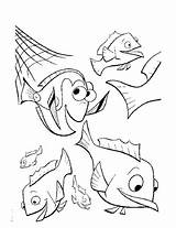 Fishing Drawing Coloring Pages Printable Getdrawings sketch template