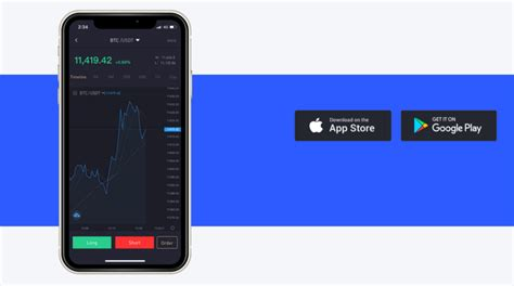 Find a reputable exchange located in australia to buy bitcoin instantly and securely. BigoMex - Reviews, Trading Fees & Cryptos (2020)   Cryptowisser