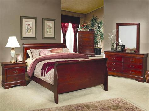 Where To Buy Cheap Bedroom Furniture by Easy Ways To Buy Cheap Bedroom Furniture Dhlviews