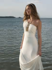 wedding dresses for womens you for me wedding dresses for beautiful