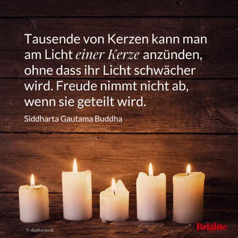 Gedicht Kerze Licht by Besinnliche Und Sch 246 Ne Zitate Zu Weihnachten Spr 252 Che