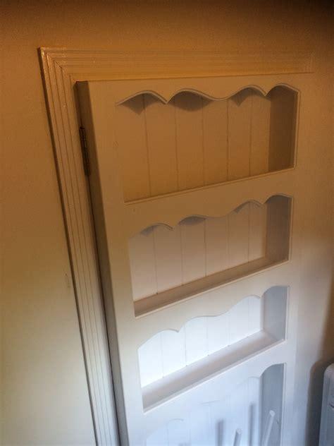 Hidden Doorway Shelves The Wooden Workshop Oakford