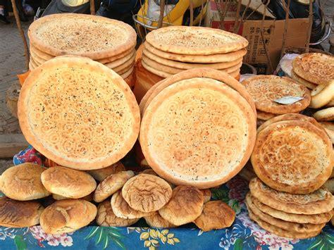 cuisine ouzbek qurutob recette traditionnelle du tadjikistan 196 flavors