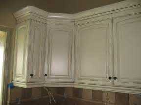 white gel stain for kitchen cabinets myideasbedroom