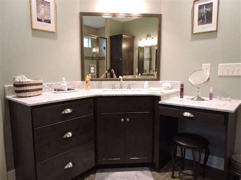 Homecrest Cabinets Bathroom Vanity by Bath Homecrest Cabinets Maple Buckboard Vanity Top Is