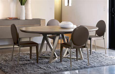 housse canapé 3 places extensible visuel table a manger ovale extensible