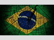 Brazil Wallpapers Wallpaper Cave