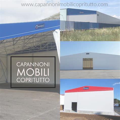 struttura capannone in ferro usata capannone in ferro usato